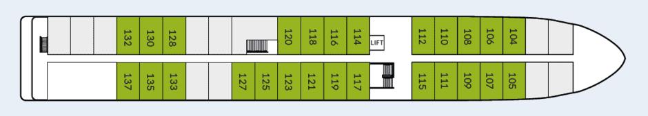 EBDE12D3-82D8-55BA-0B0F071589A7D7BD
